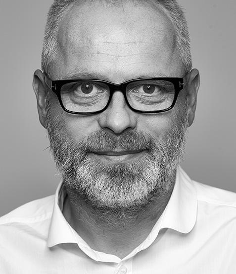 Rafał Szymkowiak - prawo podatkowe i prawo spółek