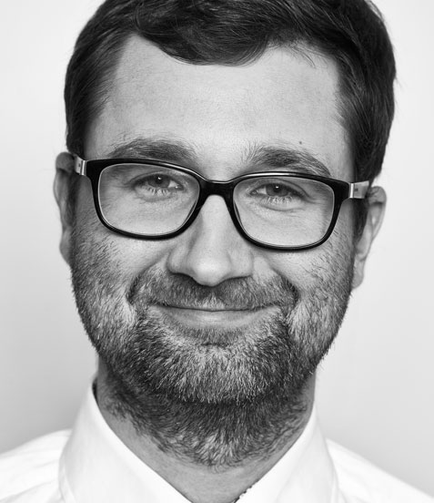 Tomasz Rutkowski - Prawo spółek i prawo cywilne