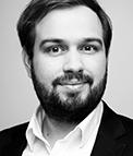 Paweł Skurzyński - prawo spółek